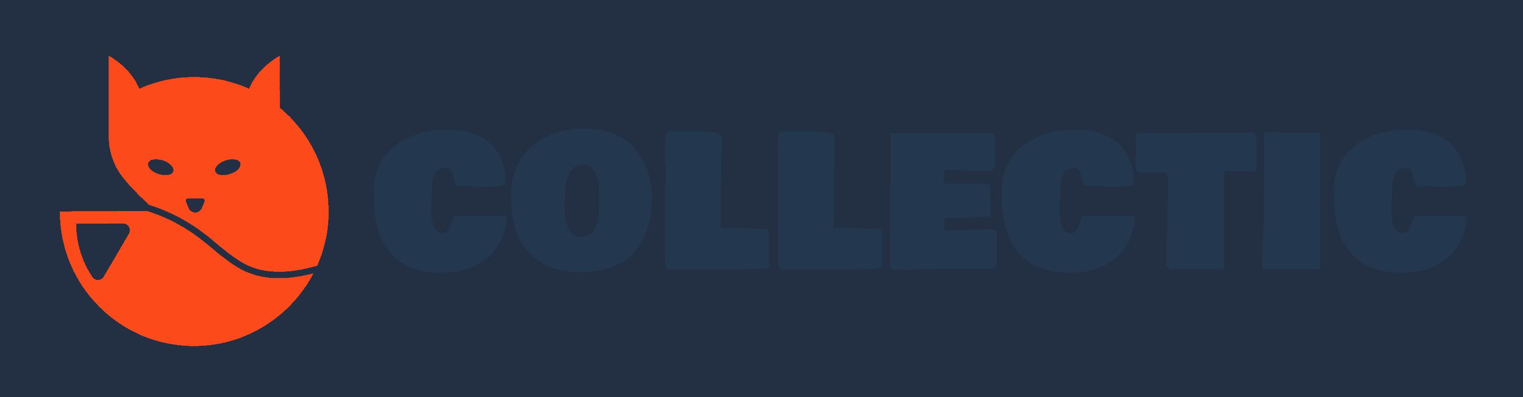 startup-logo-maker-a1144 (5)