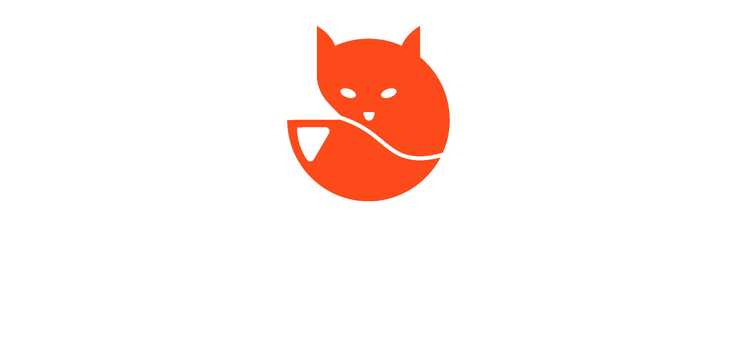 Collectic Logo 2