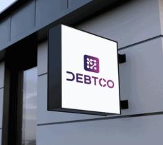 DebtCO Collections Service