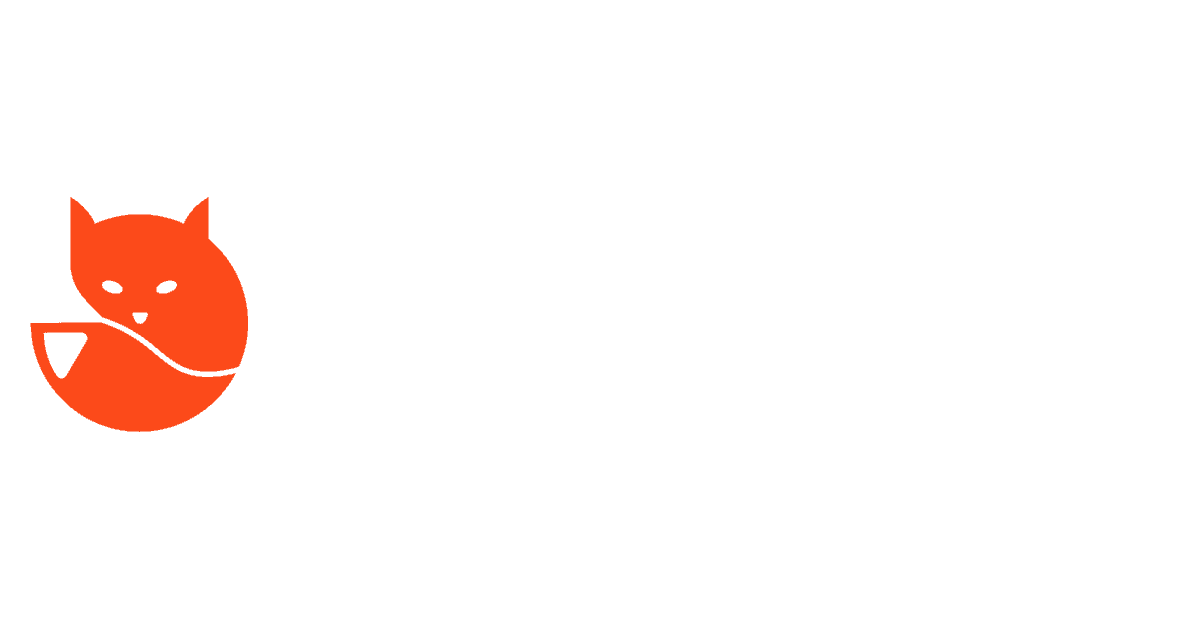 CollectIC Logo New
