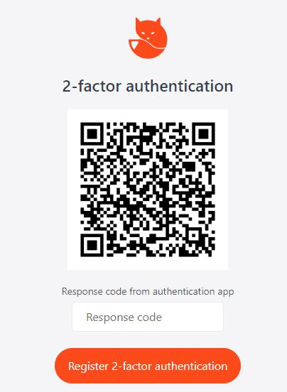 2 authenticator picture
