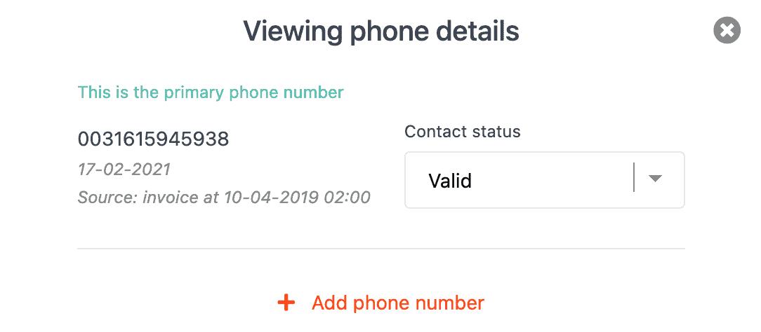Screenshot 2021-02-24 at 08.54.23